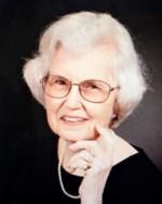 Evelyn Renshaw