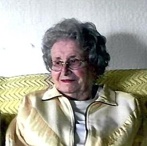 Helen June  Valsecchi