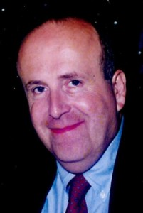 Michael Andrew  Wilcox