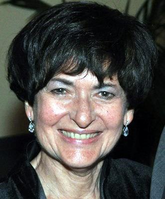 Joann Bonacorsi
