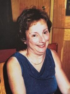 Lorraine  Trial