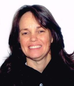 Holly Keilani  Andersen