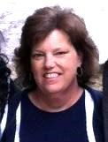 Angela Knox