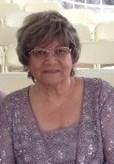 Maria D  Ramirez