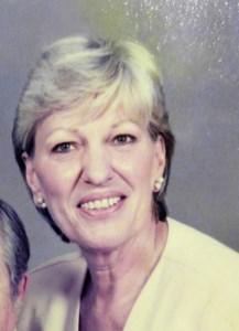 Bonnielee Taylor  Kolar