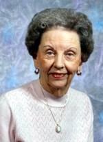Pauline Lawrence