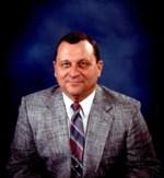 Jerry Koehn