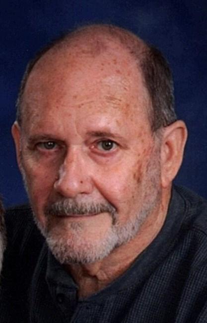 William Donnie Neal Smith Obituary - Wichita, KS