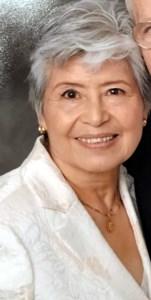 Graciela  Guzman