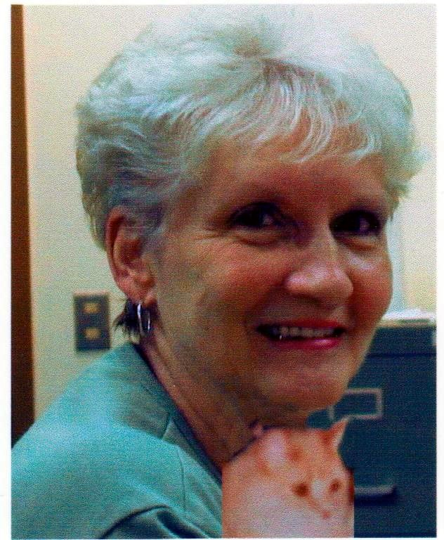 Betty L.  Dean