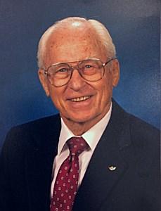 John Emuel  Haba