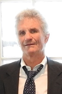 David Thomas  Leszcynski