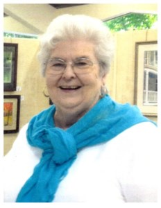 Sue Williams  Lane
