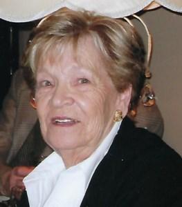 Lucille  Ulrich