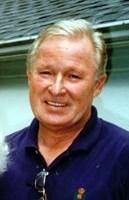 John Hohmann