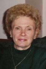 Virginia Newton