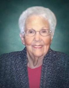 Mary Frances  Dickhart