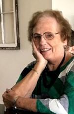 Lillian Meade