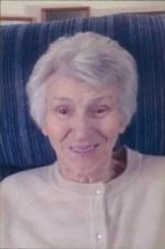 Ida Stewart