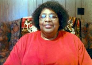 Bobbie Jean  Owens