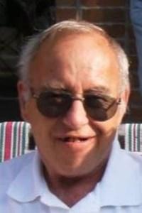 Harry James  Schopieray
