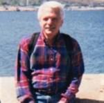 Thomas Yarnall