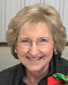 Doris Ann  Bruggman