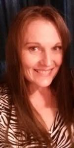 Sandra Lynn  Cheles