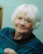 Joy Lee  Sanders