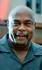 Sylvester Earl  Rowe III