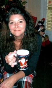 Michelle  LaCaze