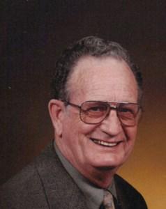 Royce Dale  Peerson