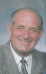 Hans Dieter  Schirrmann
