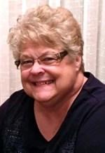 Cynthia Beal
