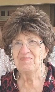 Mary  Cataldo