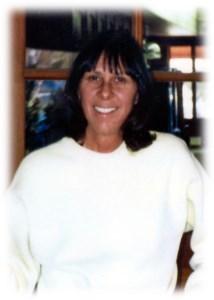 Dory Jordan  Scheller