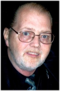 David Allen  Strahan Sr.
