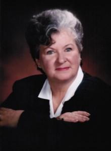 Carole L.  Zeida