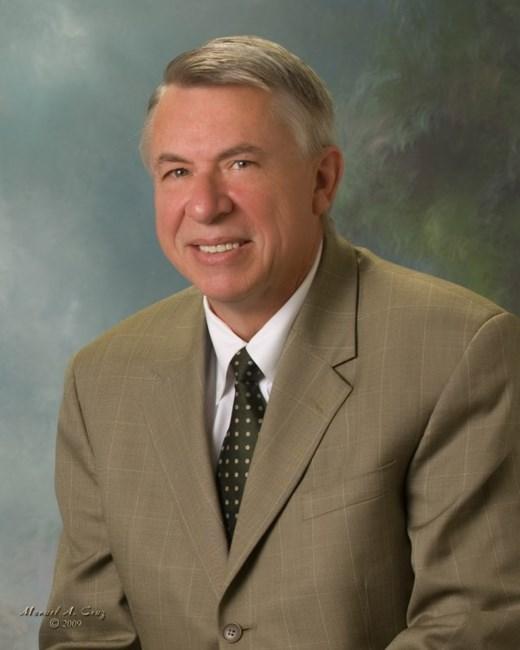 e06a8bf71 Thomas P. Flynn Obituary - Sarasota, FL