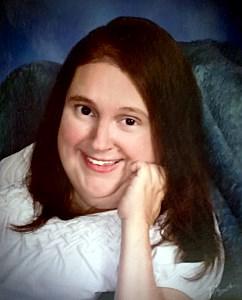 Ashley Leigh  Rhinehart