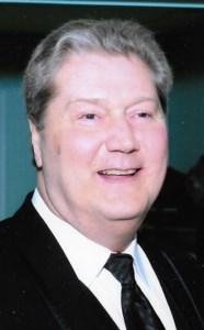 Charles Dwight  Baer