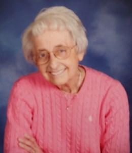 Deborah Ann  Smith