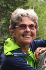 Suzann Schoenfeld