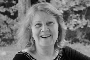 Elizabeth Ann  Kopyscinski