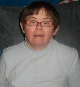 Brenda L.  Rosko