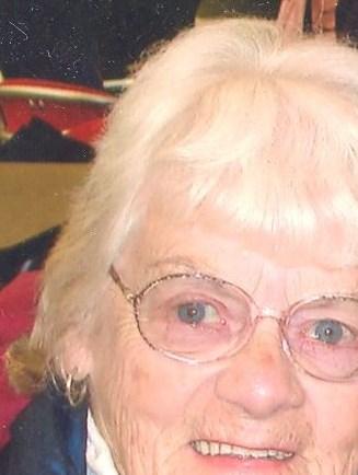 Roberta H.  Meaker