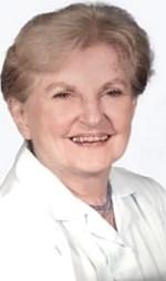 Josephine Carbone