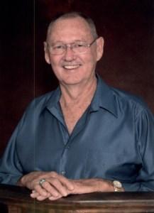 Lyle Lee  Phillips