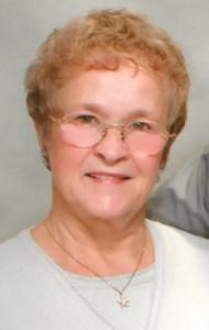 Bieltje Cornelia  van Drunen