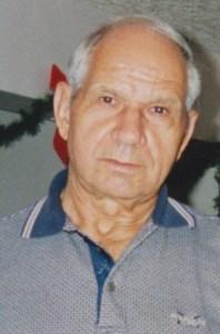 Artur  Da Palma Cabrita